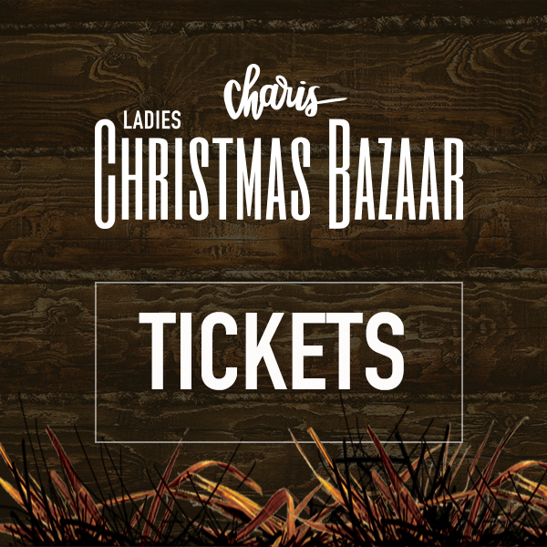 Header bazaar tickets