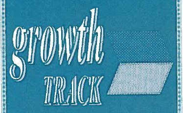 Growth track2