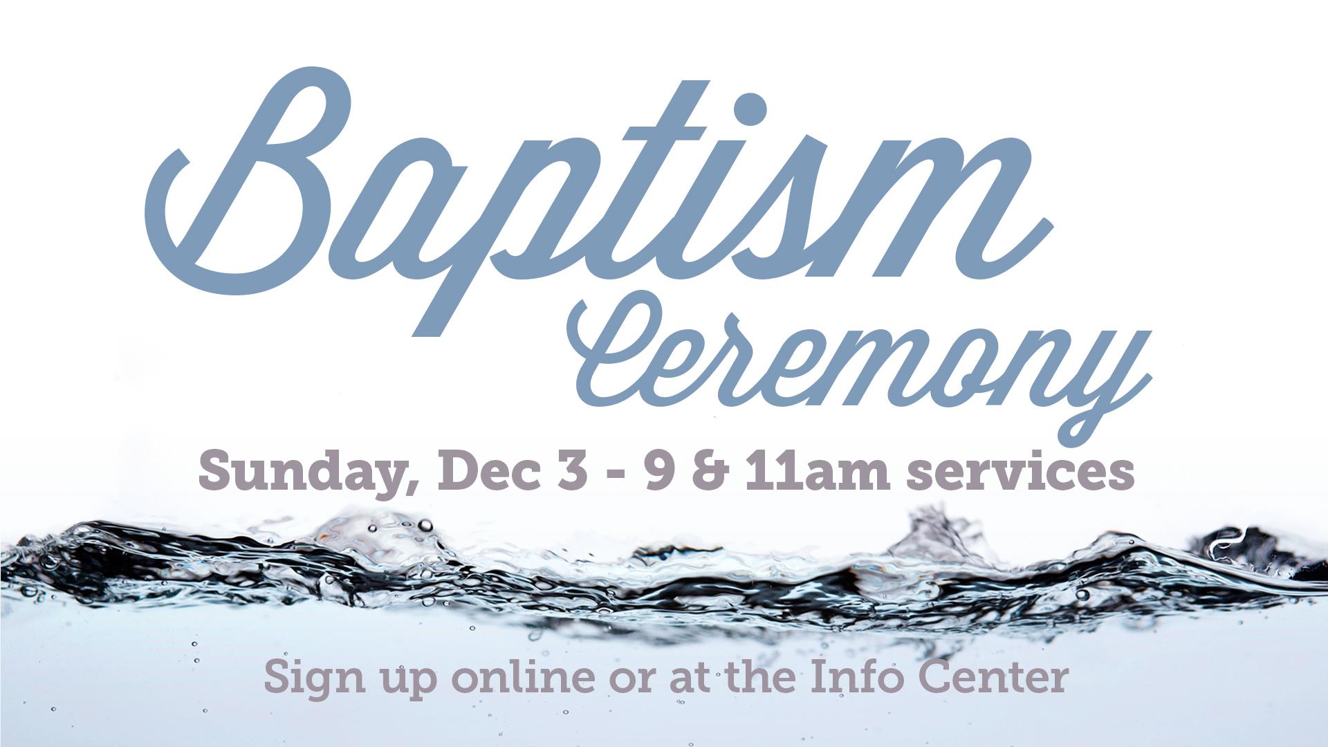 Hfm baptismceremony120317