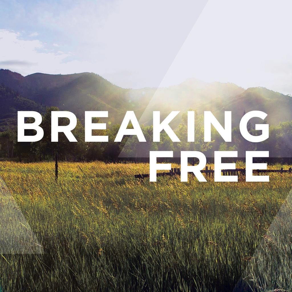 Breaking free 1024x1024