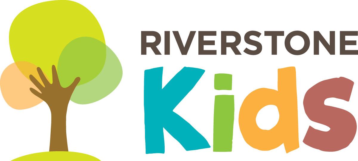 Riverstone kids horizontal