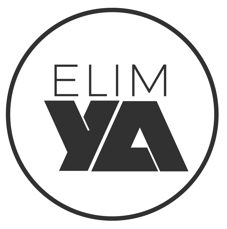 Ya logo black 2016