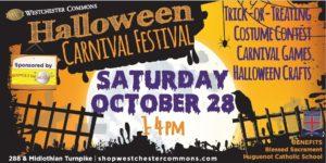 Halloween2017westchester