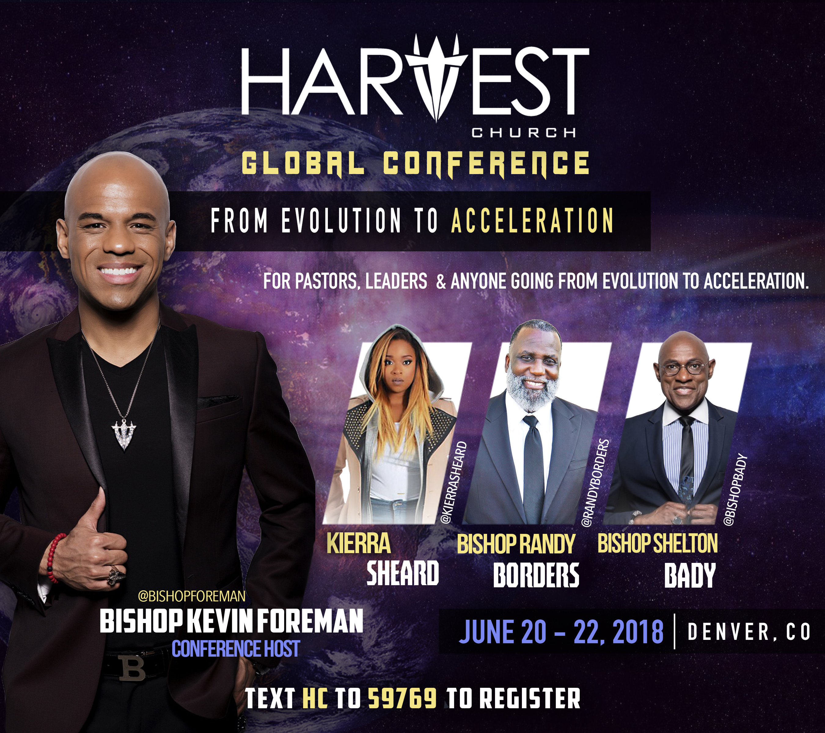 Global conference full 3.07.22 pm