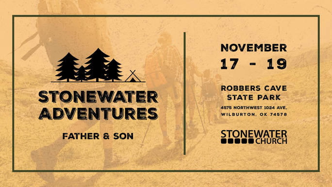 Preview full stonewateradventures webgraphic proof1