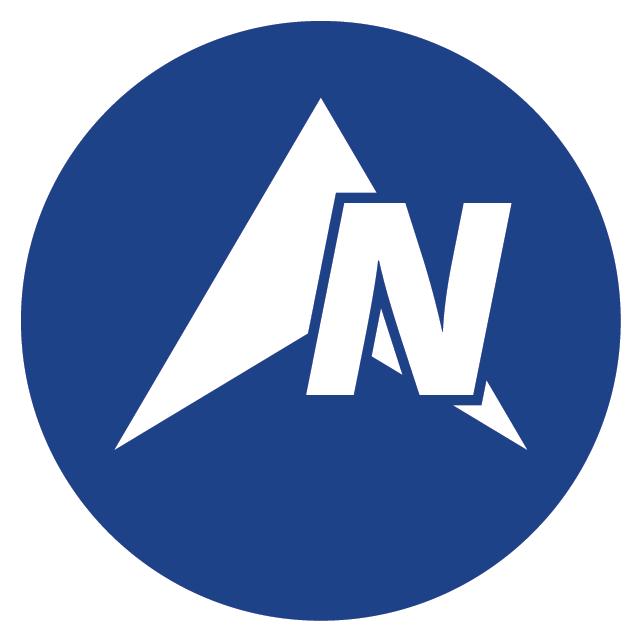Pnc logo main