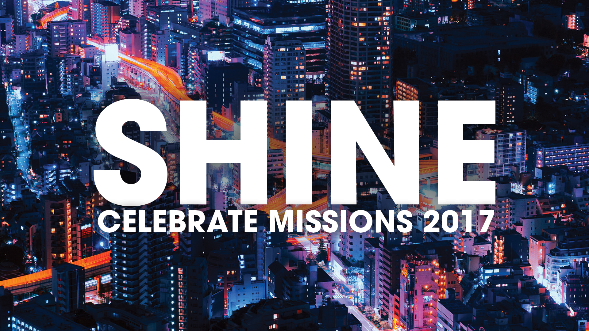 Celebrate missions app wide 1920x1080