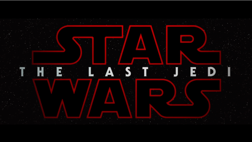 Star wars the last jedi official teaser and poster starwars thelastjedi 2 820x462