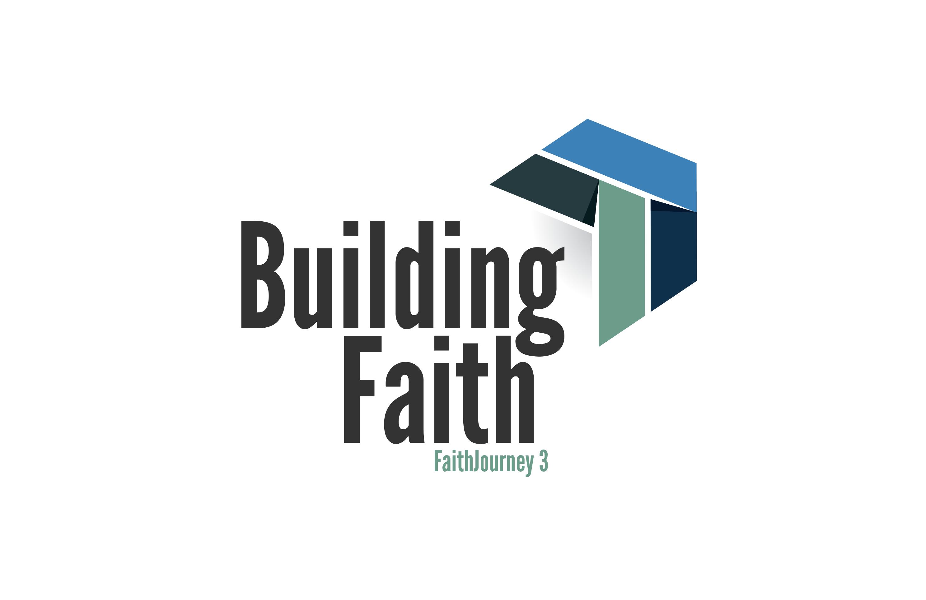 Buildingfaith