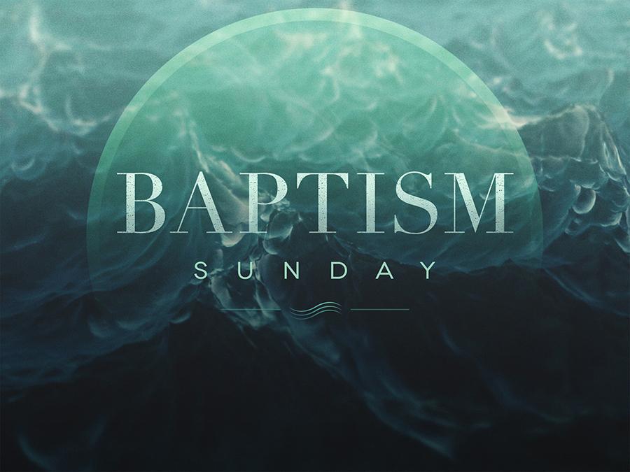 Baptismsundaybackground