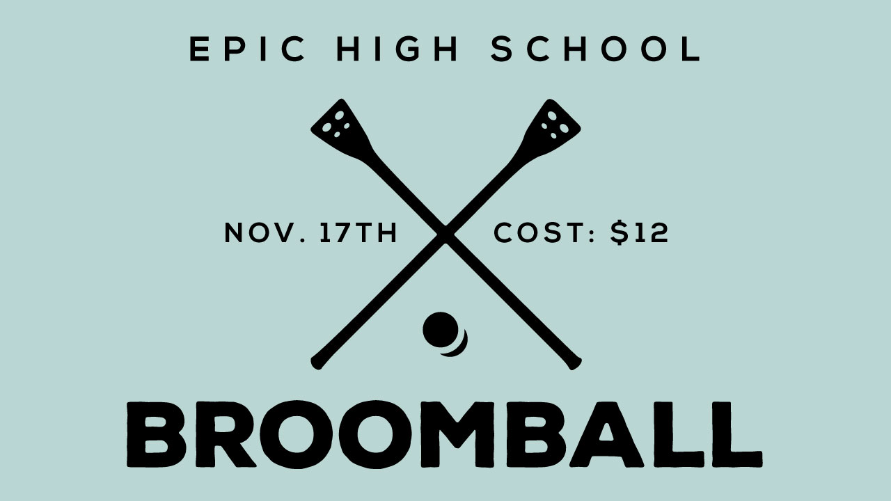 Broomball  1280x720