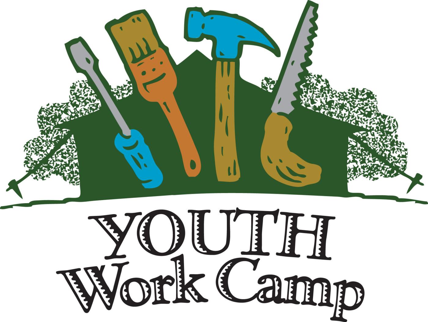 Workcamp 9462c