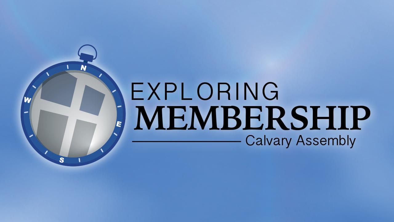 Exploring membership pcoregistrations