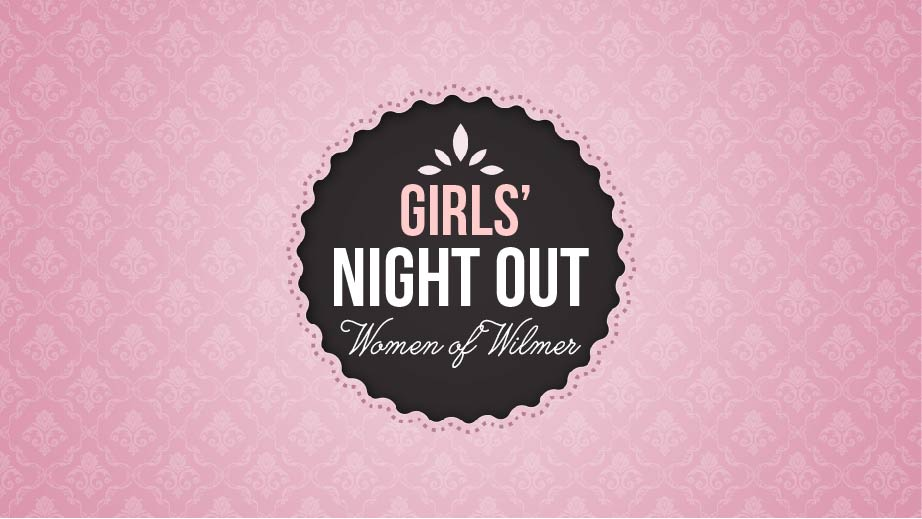 Girls night out 01