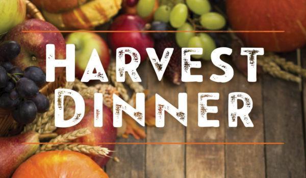 Harvest 600x