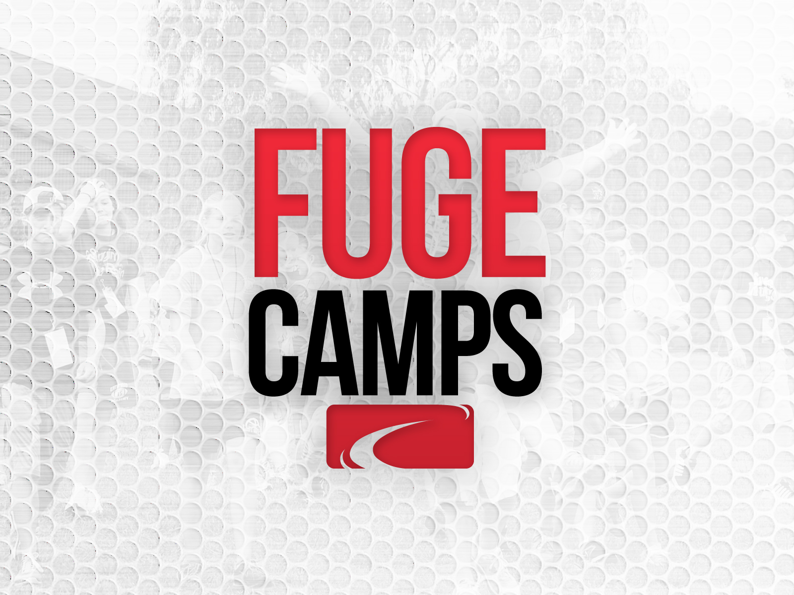 Mfuge graphic