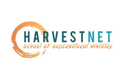Hssm white logo