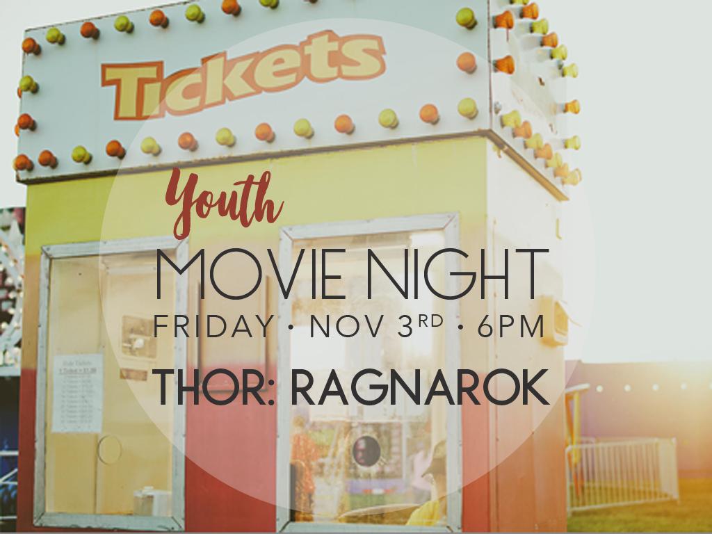 17 11 movie night 1024 2