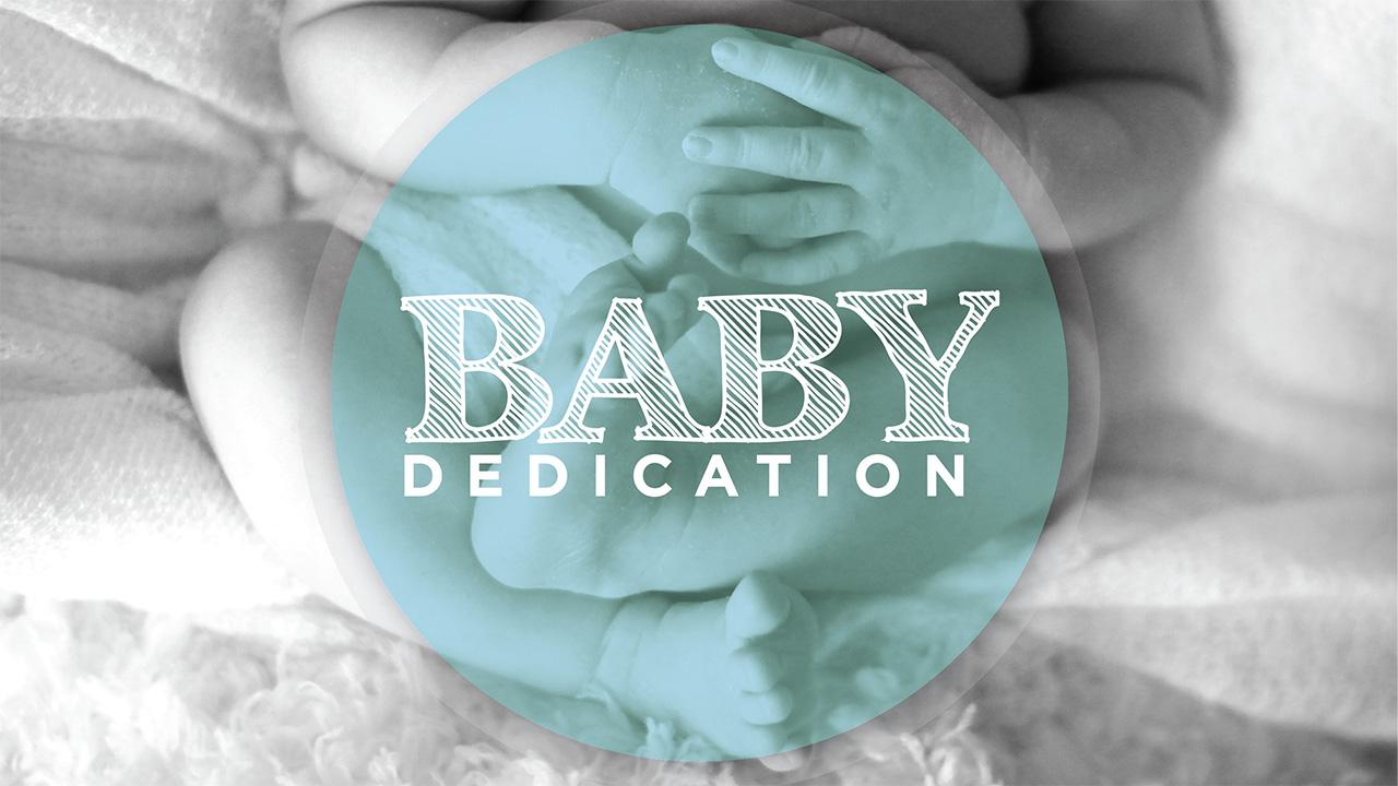Babydedication thumb