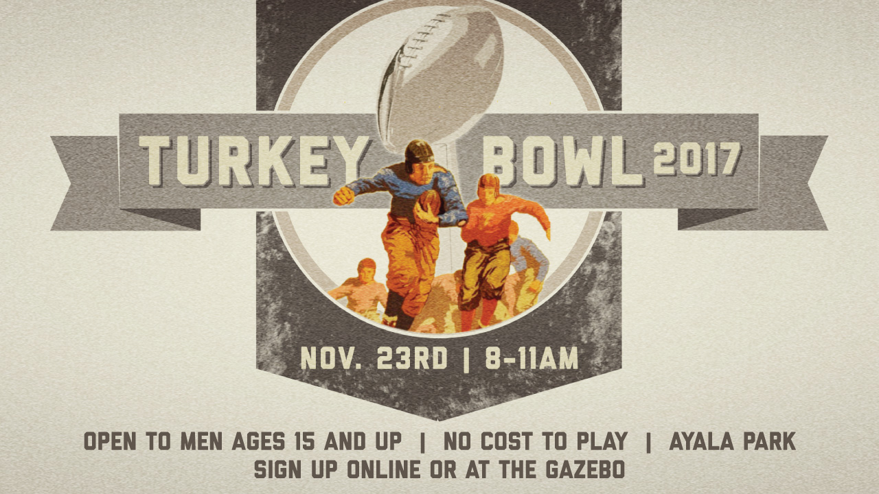 Turkey bowl  1280x720