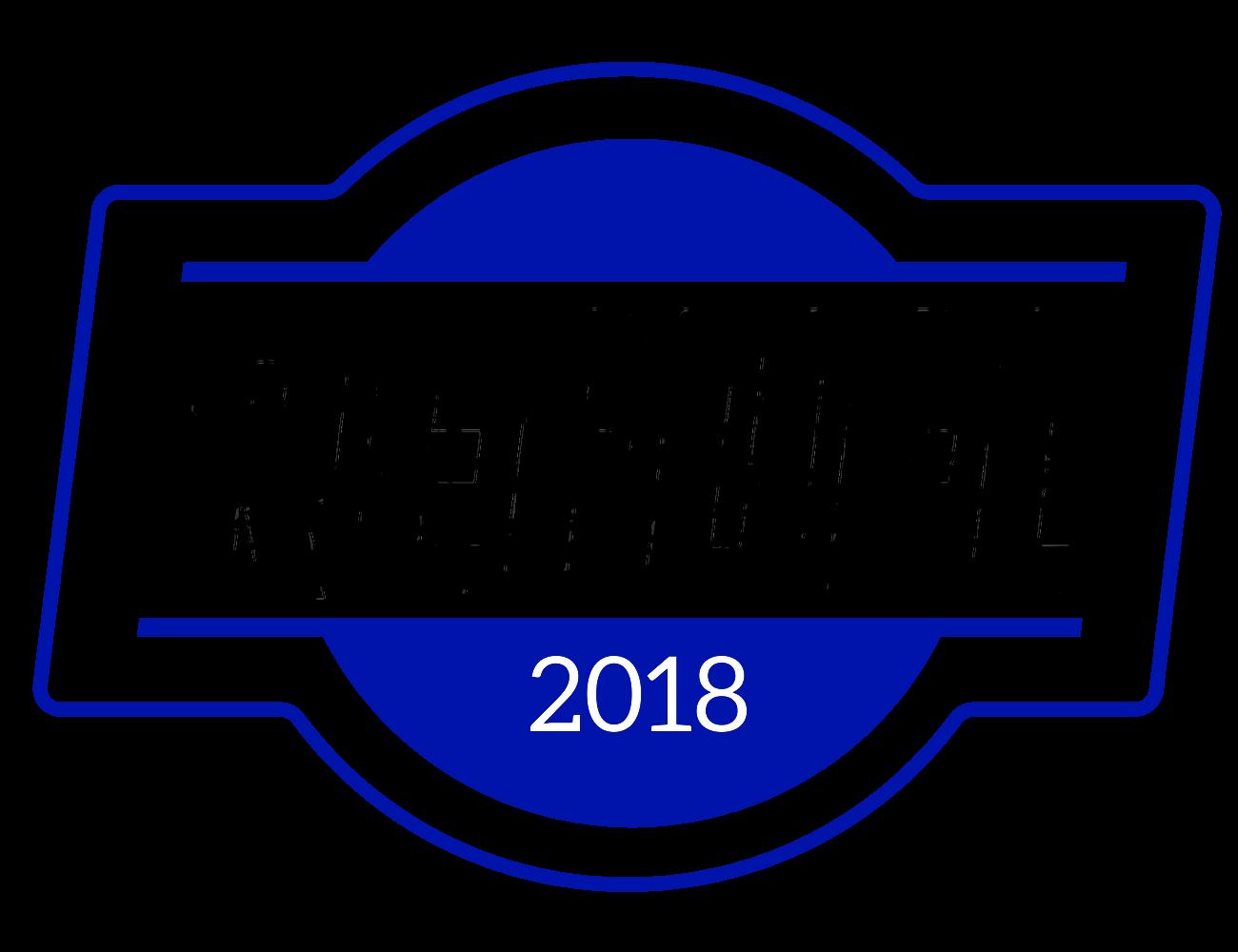 Blue final