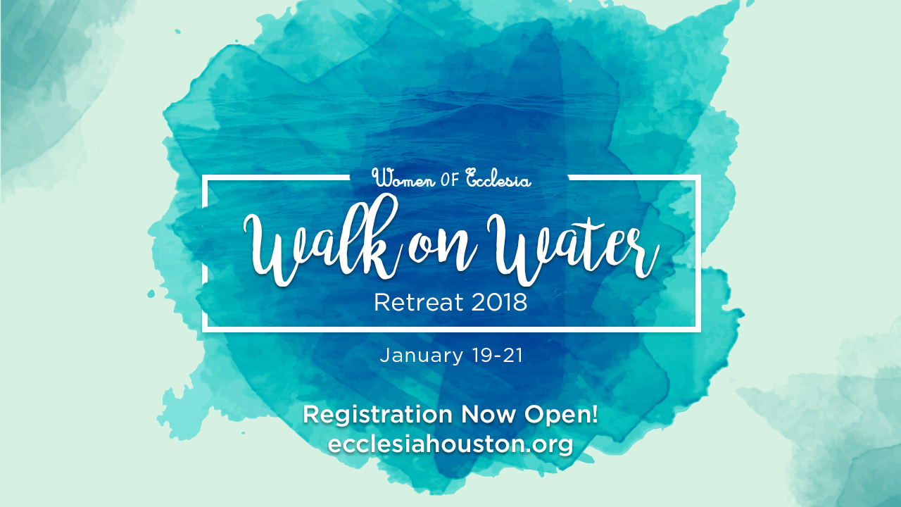 2018womensretreatregistrationnowopen 2017 10 10 slide