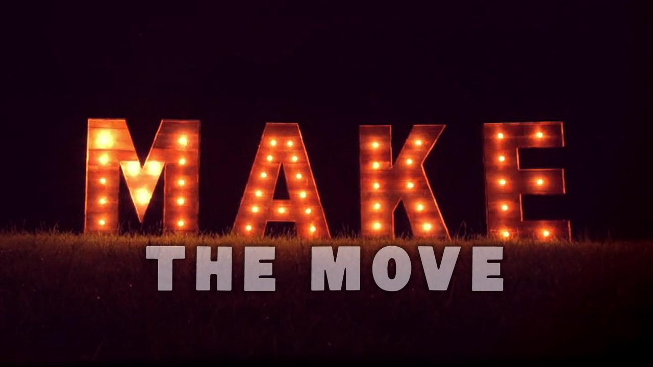 Makethemove title