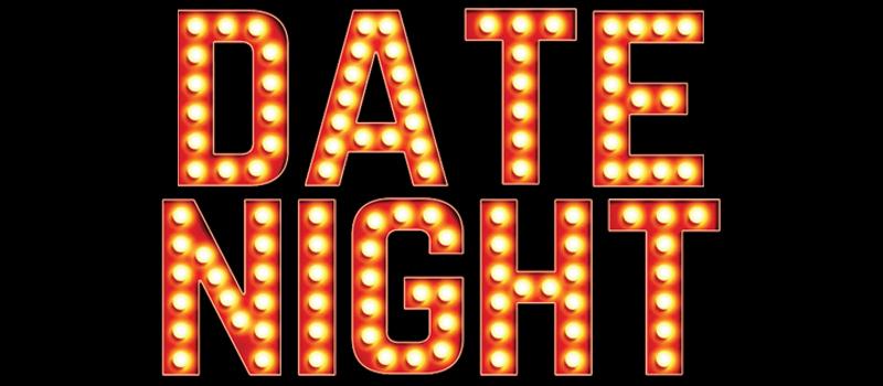 Date night registration