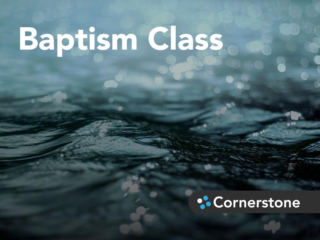 Baptism class img