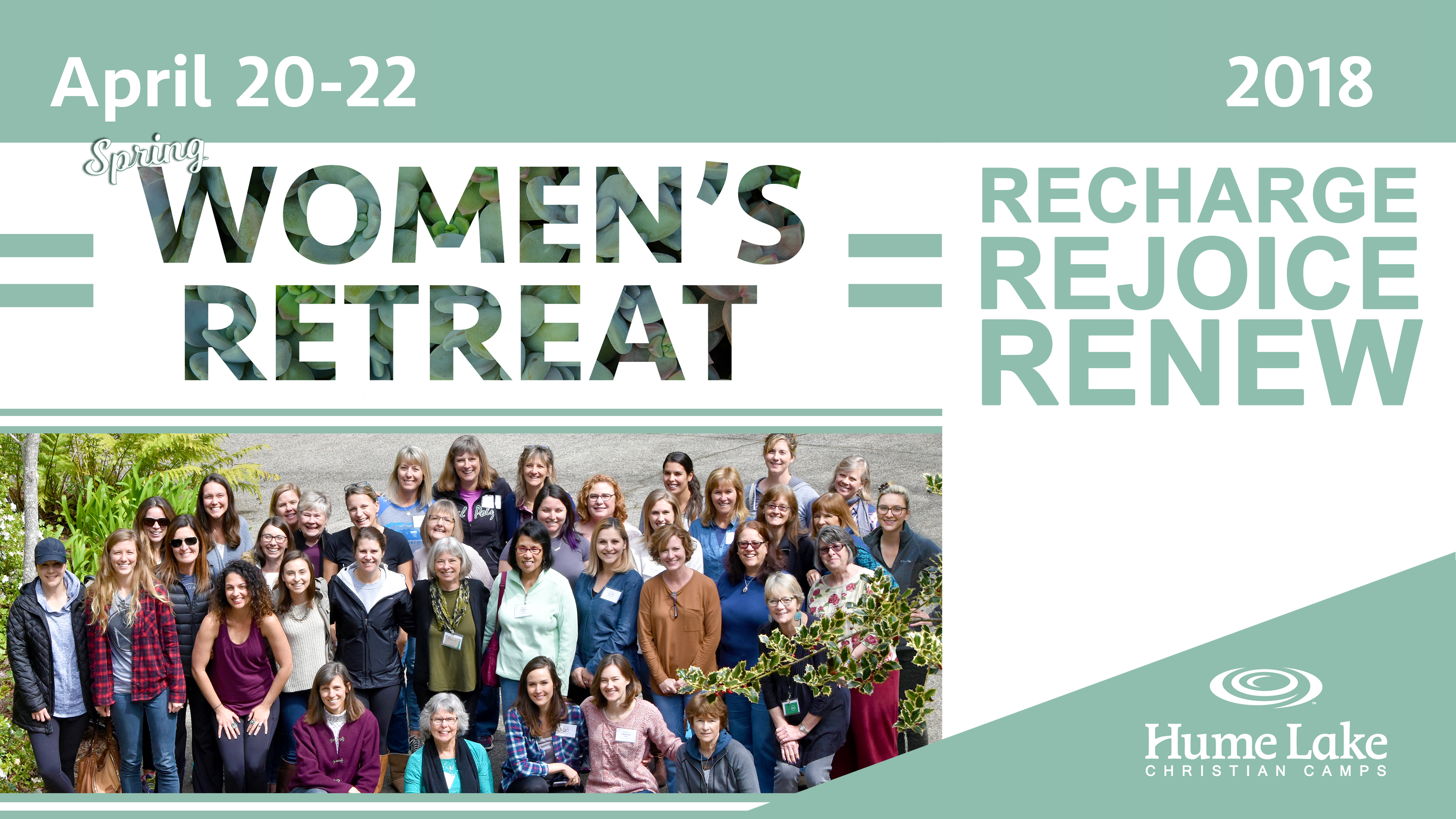 Womensretreat2018 pco2