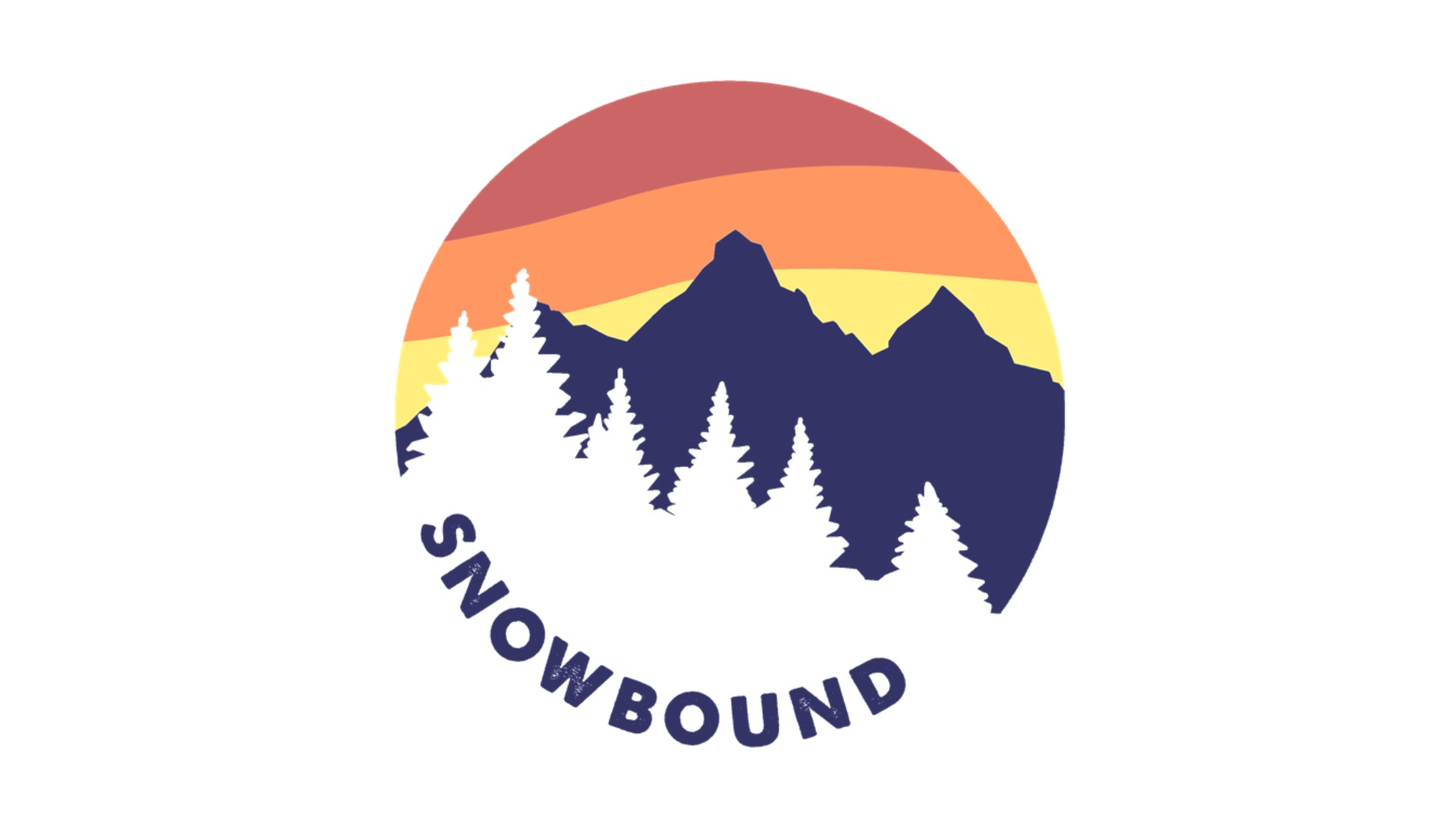 Snowbound websized