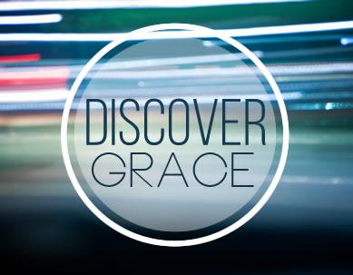 Discover gracepostcard sm