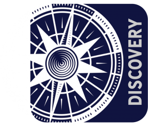 Discovery copy 1 300x258