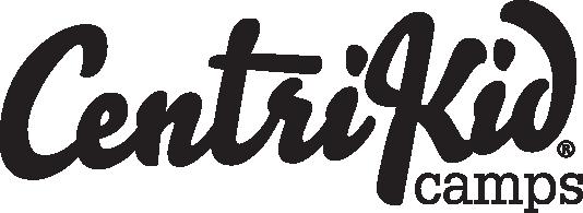 Centrikid logo black sm
