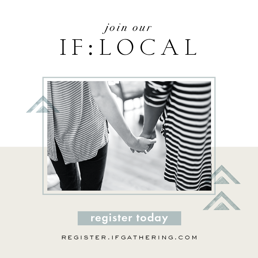 2018 iflocal register preview