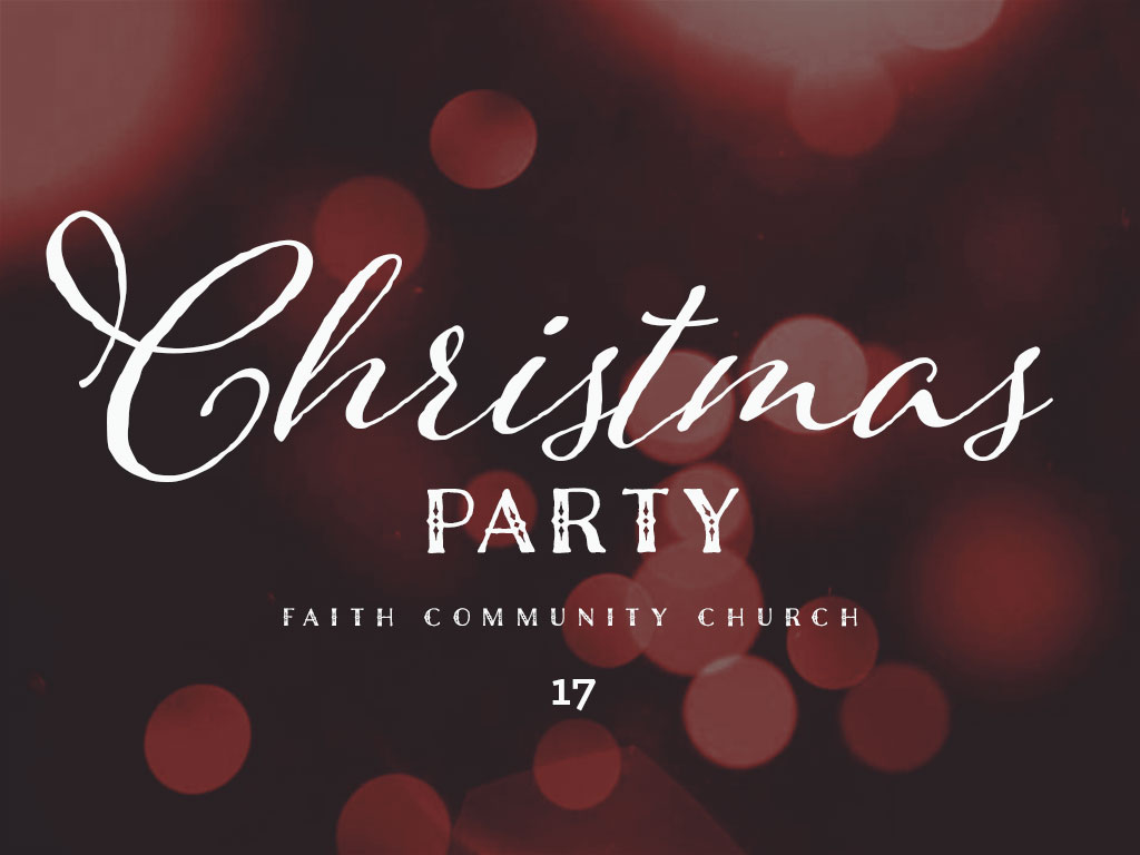 2017 fcc christmas party 2