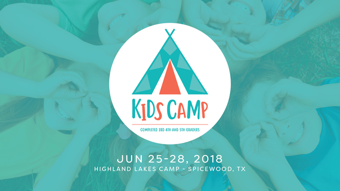Preview full kidscamp webgraphic proof1