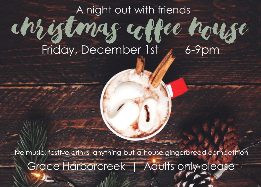 Coffee house ad   final a