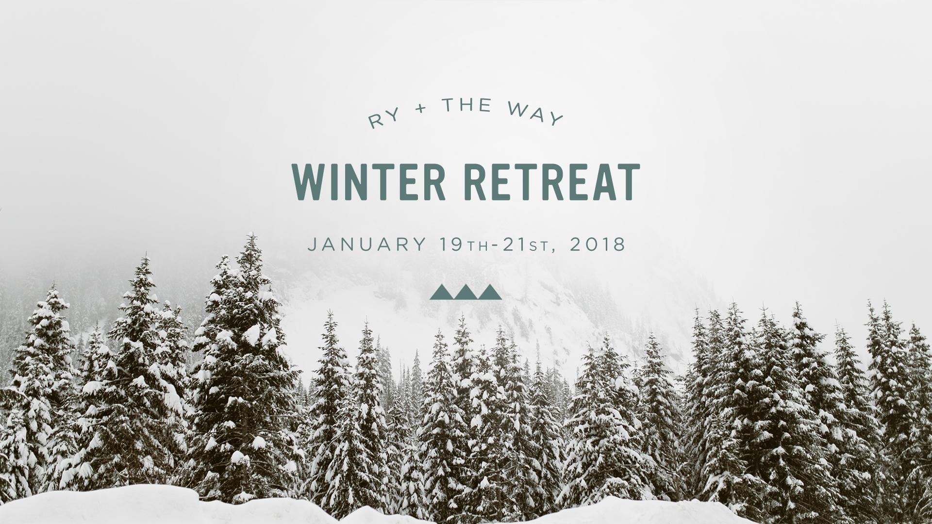 Ry winterretreat18