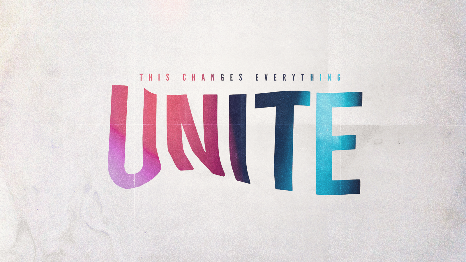 Unite 2018 logo