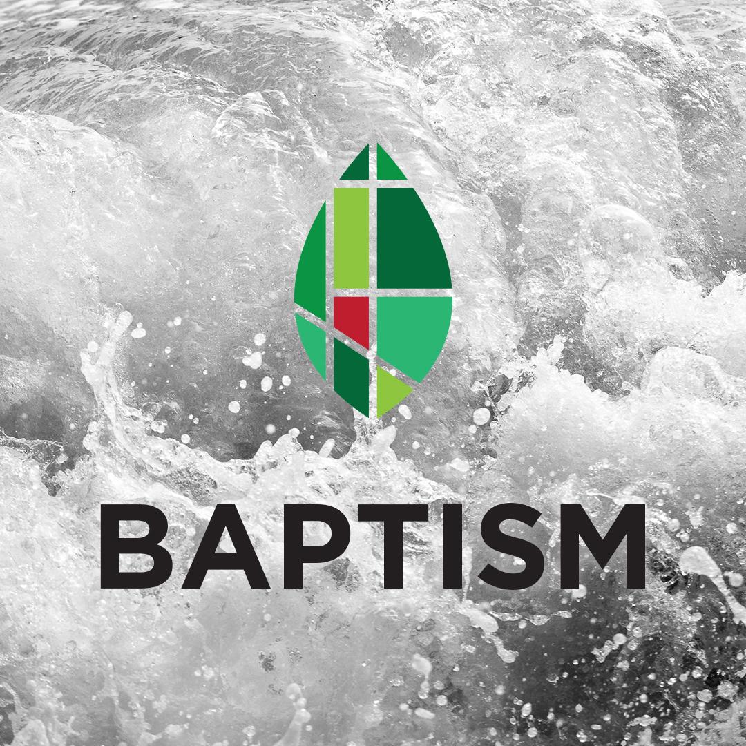 Baptismgraphic3