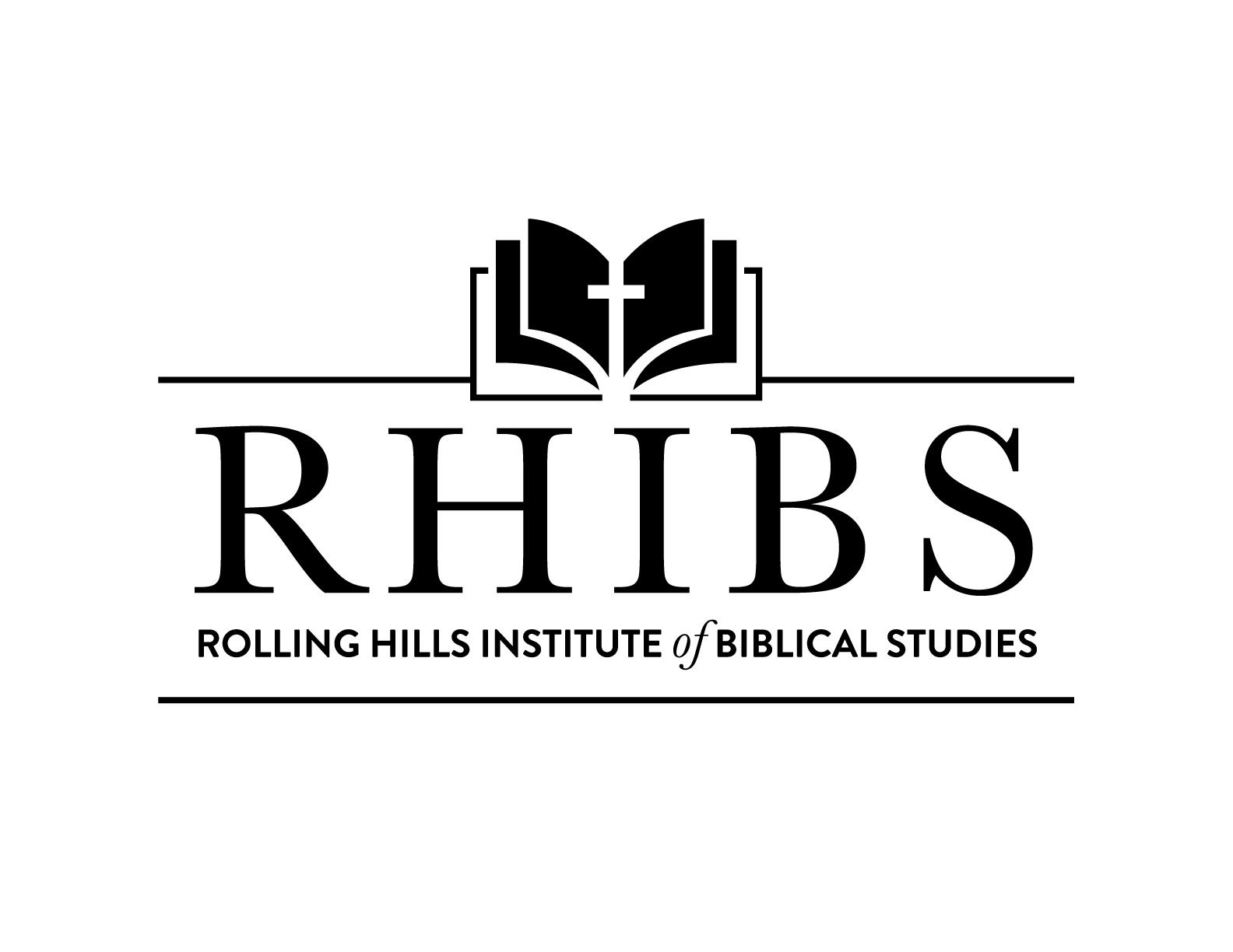 Rhibs 2018 logo