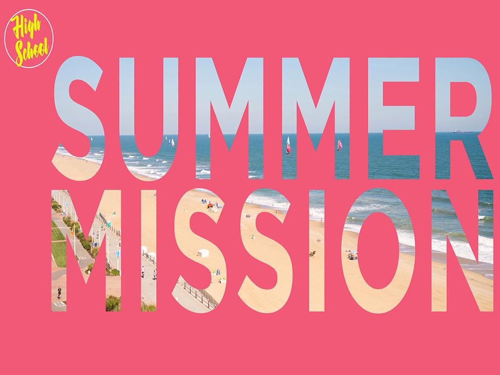 Hs mission promo  1024x768