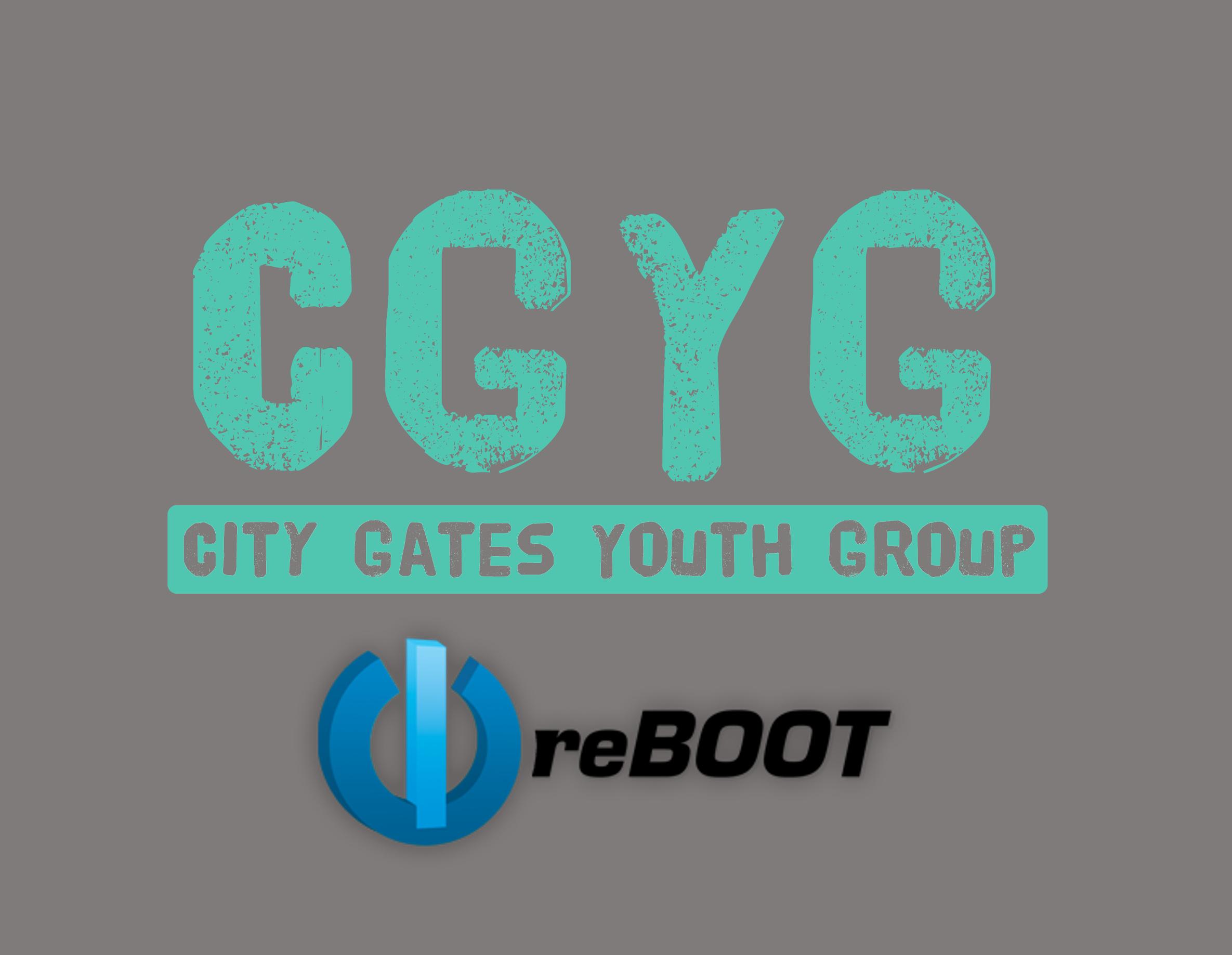 Rebot cgyg logo