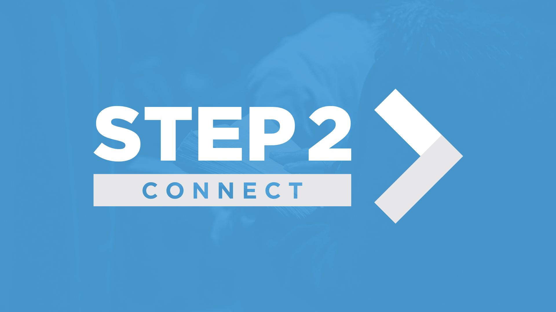 Hbcyr2015 step123 slides c 2