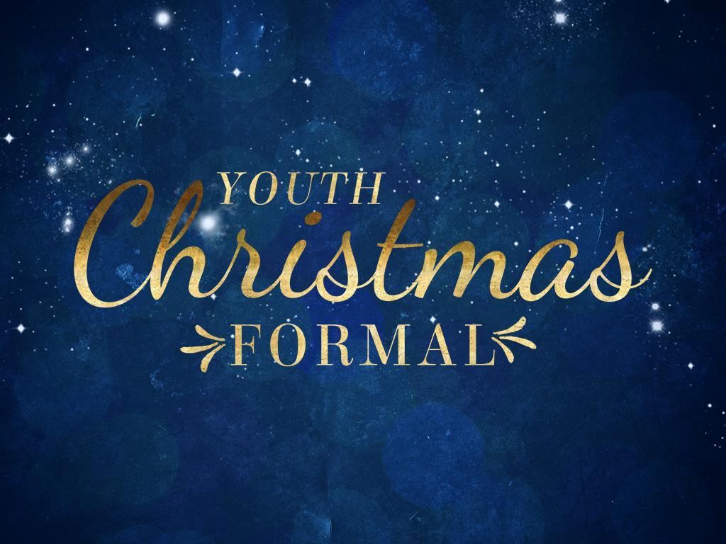 Print christmas formal pco registration