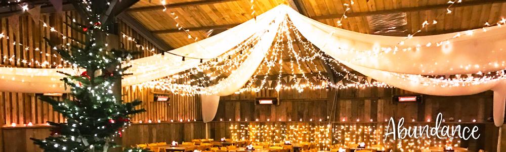 Barn decorated header 1000