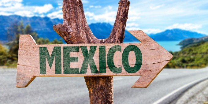 Getting to mexico 680x340