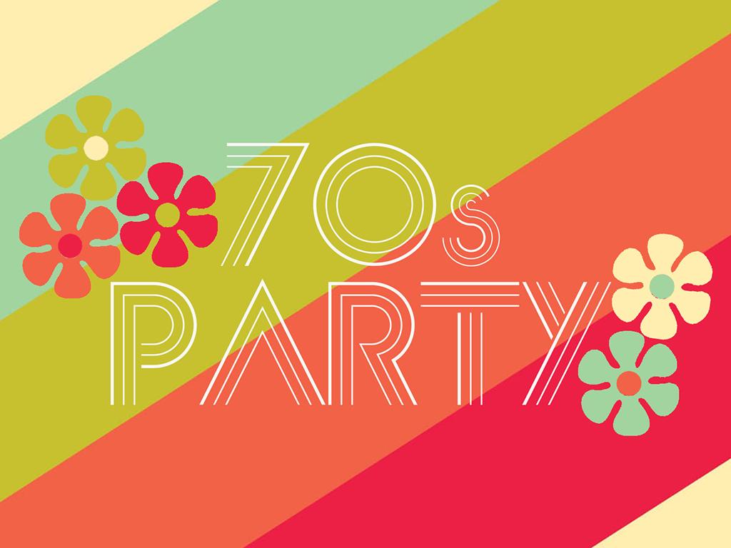 70s event promo 1024x768
