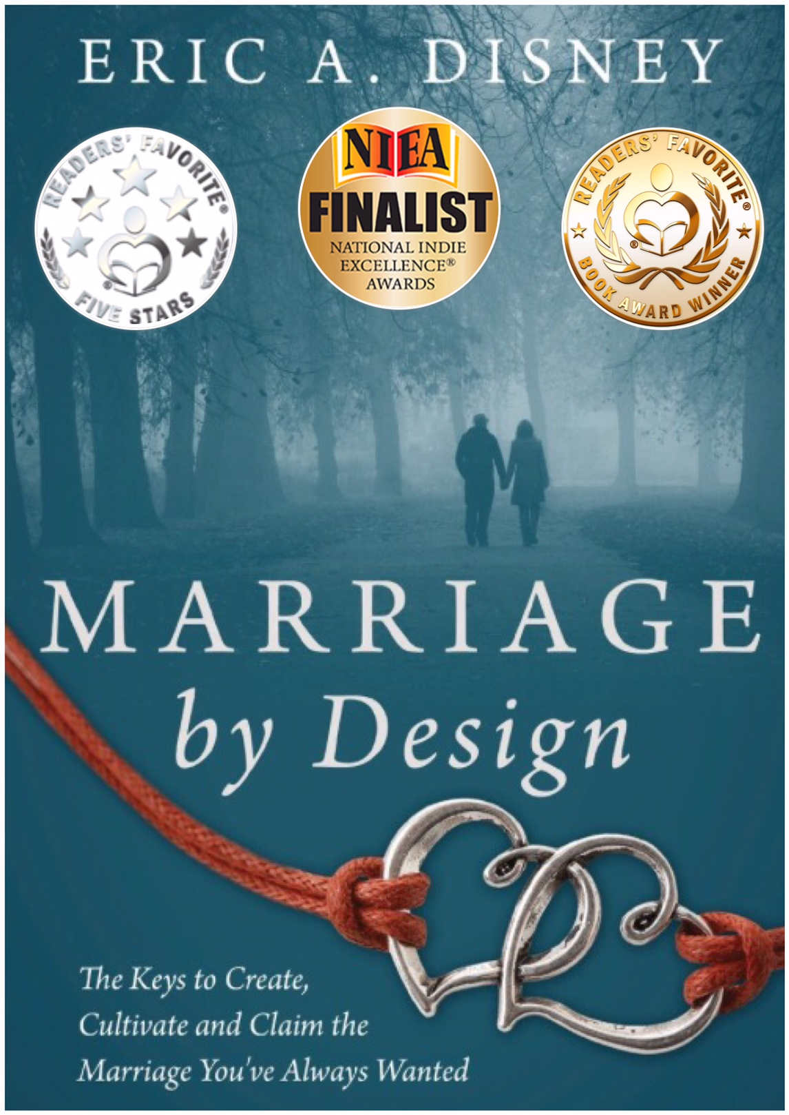 Mbd book cover awards